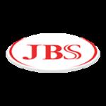 NOSSOS CLIENTES - JBS