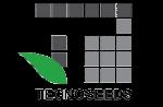 NOSSOS CLIENTES - TECNOSEEDS